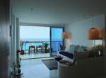 Appartement_Carthagène_Colombie_Ocean_view_PCRE4