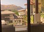Casa_Pacifica_Pacifico_Playa_del_Coco_Costa_Rica_PCRE1