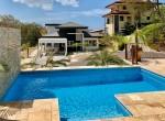Casa_Pacifica_Pacifico_Playa_del_Coco_Costa_Rica_PCRE11