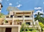 Casa_Pacifica_Pacifico_Playa_del_Coco_Costa_Rica_PCRE14
