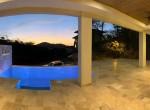 Casa_Pacifica_Pacifico_Playa_del_Coco_Costa_Rica_PCRE15