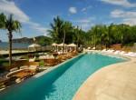 Pacifico-Costa-Rica-beach-club