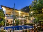 Casa_Artistica_Playa_Hermosa_Pacific_Coast_Real_Estate1