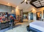 Casa_Artistica_Playa_Hermosa_Pacific_Coast_Real_Estate11
