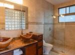 Casa_Artistica_Playa_Hermosa_Pacific_Coast_Real_Estate12