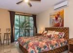 Casa_Artistica_Playa_Hermosa_Pacific_Coast_Real_Estate13