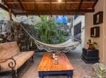Casa_Artistica_Playa_Hermosa_Pacific_Coast_Real_Estate15