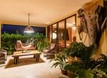 Casa_Artistica_Playa_Hermosa_Pacific_Coast_Real_Estate16