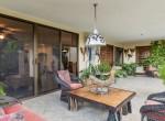 Casa_Artistica_Playa_Hermosa_Pacific_Coast_Real_Estate17