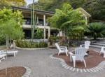Casa_Artistica_Playa_Hermosa_Pacific_Coast_Real_Estate18
