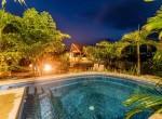 Casa_Artistica_Playa_Hermosa_Pacific_Coast_Real_Estate2