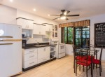 Casa_Artistica_Playa_Hermosa_Pacific_Coast_Real_Estate24