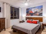 Casa_Artistica_Playa_Hermosa_Pacific_Coast_Real_Estate26