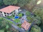 Casa_Artistica_Playa_Hermosa_Pacific_Coast_Real_Estate28