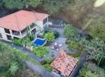 Casa_Artistica_Playa_Hermosa_Pacific_Coast_Real_Estate29