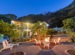 Casa_Artistica_Playa_Hermosa_Pacific_Coast_Real_Estate3