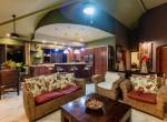 Casa_Artistica_Playa_Hermosa_Pacific_Coast_Real_Estate7