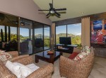 Casa_Artistica_Playa_Hermosa_Pacific_Coast_Real_Estate8