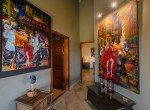 Casa_Artistica_Playa_Hermosa_Pacific_Coast_Real_Estate9