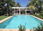 Villa_Italia_Playa_Coco14