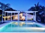 Villa_Italia_Playa_Coco2