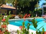 Villa_Italia_Playa_Coco4