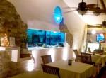 Villa_Italia_Playa_Coco5