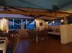 Villa_Italia_Playa_Coco8