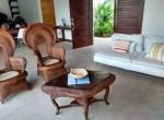 Casa_Star_Ocotal_Costa_Rica_PCRElifestyle1