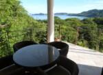 Casa_Finisterra_PCRE_Playa_Hermosa11