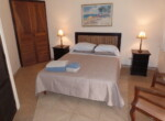 Casa_Finisterra_PCRE_Playa_Hermosa15