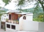 Casa_Finisterra_PCRE_Playa_Hermosa18