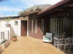 Casa_Finisterra_PCRE_Playa_Hermosa2