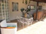 Casa_Finisterra_PCRE_Playa_Hermosa3