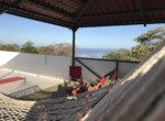 Casa_Hemingway_PCRE_Playa_Hermosa141