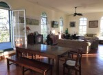 Casa_Hemingway_PCRE_Playa_Hermosa18