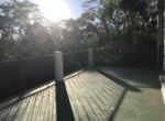 Casa_Hemingway_PCRE_Playa_Hermosa52
