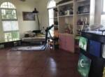 Casa_Hemingway_PCRE_Playa_Hermosa64