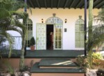 Casa_Hemingway_PCRE_Playa_Hermosa71
