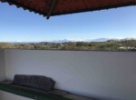 Casa_Hemingway_PCRE_Playa_Hermosa83