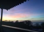 Casa_Hemingwayaqdd_PCRE_Playa_Hermosa2