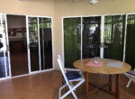 Appartements_Gym_Playa_Coco_PCRE14