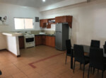 Appartements_Gym_Playa_Coco_PCRE16