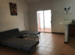 Appartements_Gym_Playa_Coco_PCRE17