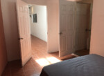 Appartements_Gym_Playa_Coco_PCRE19