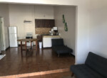 Appartements_Gym_Playa_Coco_PCRE23