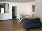 Appartements_Gym_Playa_Coco_PCRE31