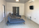 Appartements_Gym_Playa_Coco_PCRE6